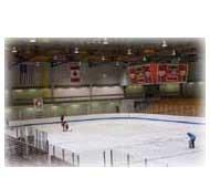 Alumni Ice Arena